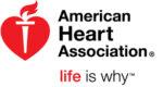 A. heart Association