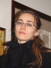 Oksana photo 2
