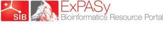 expasy